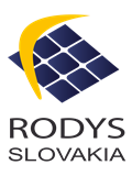 Rodys solar