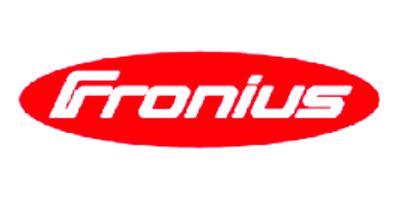 Fronius meniče