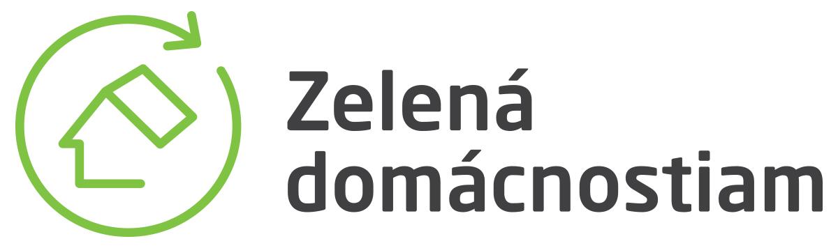 ZelenaDomacnostiam