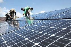 instalacie-solarne